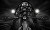 Orientexpress (ellen-ow) Tags: belgien locations orientexpress zug züge train urban urbex marode verlassen alt rostig verkehr travel light licht blackandwhite schwarzweis nikond5 ellenow decayed urbanexploration lostplace outdoor einfarbig