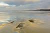 Sun Kissed, Morro Bay_ (Basak Prince Photography) Tags: pch centralcoast clouds cloudssky coast diffusedlight dreamlike longexposure morninglight morrobay oilpaintinglike paintescapes softlight sunrise sunsetpoint