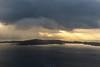 Special lighting ambience (MC-80) Tags: special lighting ambience isleofskye scotland skye