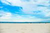Day 16 - Beautiful Beach (Anh-Tu Hoang) Tags: onepicaday danang