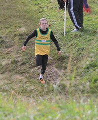 img_0120 (Brothers Pearse AC) Tags: juveniles phoenixpark 2012 crosscountry dublincrosscountryleague xcleaguerace4