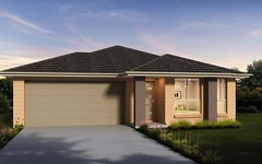 53 Richmond Road, Oran Park NSW