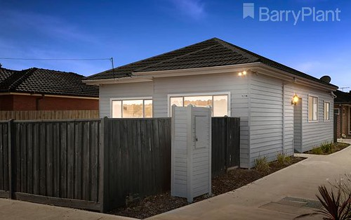 1/15 Spry St, Coburg North VIC 3058