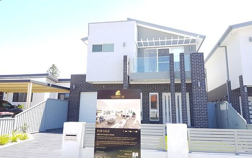 35A Harden St, Canley Heights NSW 2166
