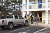 2017-12-17-rfd-appliance-ct-mjl-58 (Mike Legeros) Tags: raleigh fire firedepartment nc northcarolina mvc mva caraccident vehicleaccident