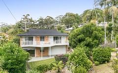 4 Hibiscus Avenue, North Avoca NSW