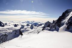 DSC_000(51) (Praveen Ramavath) Tags: chamonix montblanc france switzerland italy aiguilledumidi pointehelbronner glacier leshouches servoz vallorcine auvergnerhônealpes alpes alps winterolympics