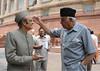 PARLIAMENT SESSION (TheDispatch) Tags: jammu kashmir jammuandkashmir jammusrinagar highway newdelhi delhi india kashmiri militancy mehbooba mufti nirmal singh chowdhary zulfkar ali
