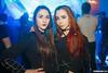Party Girls at Gravitation 2017 (fermiglow) Tags: solarbookings gravitation edm psytrance fermiglow party nightlife nightclub pravda moscow russia plur rave girls women partygirls ravegirls portrait retrato
