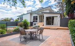 86 Brook Street, Muswellbrook NSW