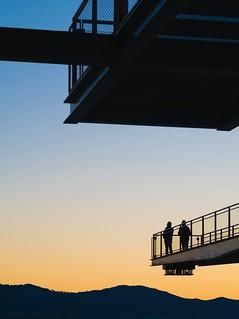 Renzo Piano. Centro Botin #37