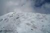 Monte San Vicino, riflettori in vetta (EmozionInUnClick - l'Avventuriero photographer) Tags: croce inverno montagna montesanvicino vetta