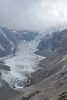 Pasterze Glacier (raspeguy) Tags: austria pasterzeglacier pasterze hohetauern