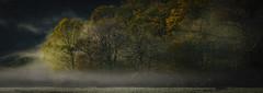 Plas Curig (J R Oliver) Tags: autumn capelcurig lightland nationalpark northwales plascurig snowdonia wales workshop