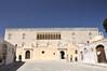 Castello di Donnafugata (liakada-web) Tags: donnafugata sicilia italien ita