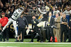 Saints.Jets-v2-20171217 (scottclause.com) Tags: nfl neworleanssaints newyorkjets saints scottclause football jets superdome lafayette la