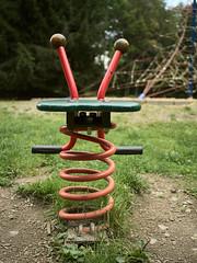 Schierke_e-m10_1019021864 (Torben*) Tags: olympusm17mmf18 olympusomdem10 rawtherapee harz schierke spielplatz playground