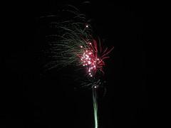 Nytårs aften 2017-2018 (Filips Foto Hjørne) Tags: nytårsskyts firework new year