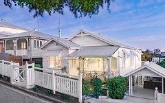 135 Crosby Road, Hamilton Qld