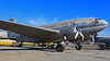 Curtiss C-46A Commando n° 289 ~ N7473 (Aero.passion DBC-1) Tags: yanks air museum chino ca usa california collection preserved préservé dbc1 david biscove aeropassion aviation avion aircraft plane airmuseum muséedelair curtiss c46 commando ~ n7473
