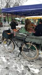 IMG_20171210_110141811 (Dan K ™) Tags: transportfiets workbike cycling dutchstyle cortina london cortinafietsen opafiets dutchbike