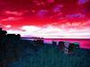 Playa (seguicollar) Tags: imagencreativa photomanipulación art arte artecreativo artedigital virginiaseguí playa norte cielo mar protección