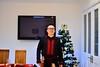 DSC_7186 (seustace2003) Tags: baile átha cliath ireland irlanda ierland irlande dublino dublin éire nollaig kerst christmas noel