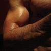 BIG BULGING BICEPS (flexrogers963) Tags: muscular muscles muscle mondo musclemodel massive muscleart gym fitness 18inchbiceps vein round roundbiceps 18inch veins guns bigguns flexing curling bodybuilding bodybuilder bizeps big bicep biceps bodyboulder bodybuild baseballbiceps bigbiceps chest