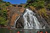 DSC_5195 x1024 (GVG Imaging) Tags: dudhsagarwaterfalls northgoa india
