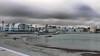 IMG_2301 (mazzottaalessandra) Tags: otranto italy italia canon nuvoloso grigio dettagli riflesso mare lungomare panorama