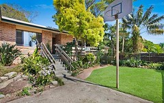 79A Tennyson Road, Cromer NSW