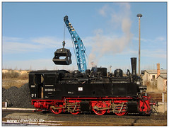 HSB - 2003-10 (olherfoto) Tags: bahn eisenbahn schmalspurbahn selketalbahn hsb harz dampf dampflok dampfzug zug vasut kisvasut rail railway railroad narrowgauge steam train steamtrain