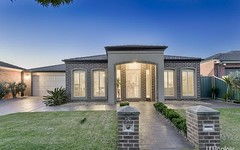 53 Sommersby Road, Point Cook VIC