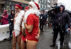 2017 Santa Speedo Run (*Aqualung) Tags: boston run santa speedo ssrun