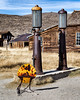 California Bodie Shell Station (Mobilus In Mobili) Tags: bodie california ghosttown bridgeport unitedstates us