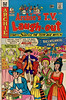Archie's T.V. Laugh-Out 39 (zigwaffle) Tags: archie comicbook riverdale teen humor mrweatherbee jughead betty veronica bicentennial 1976