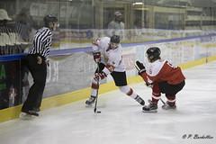 IMG_7910-2 (HUSKYBRIDES) Tags: austria hongrie autriche ice hockey meribel u20 2018 glace canon 6d markii