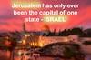 Israel (Facts for a Better Future) Tags: israel jeru jerusalem