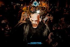 [17-12-2017] Krampus - pochod čertov-73