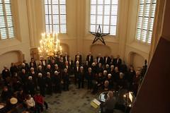 1718-Kerstconcert schoolkoor in Wilp-02