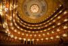G106858_Teatro-Colón_Buenos-Aires (aamengus) Tags: argentina argentinien eos5dmarkiii 2017 summer fisheye ef815mmf4lfisheyeusm llens teatrocolon opera 19thcentury