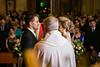 OF-CasamentoJoanaRodrigo-2007 (Objetivo Fotografia) Tags: winner casamento wedding venâncioaires lajeado noiva noivo bodas decoração inspiração joana rodrigo