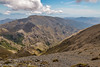 171216 112710 (friiskiwi) Tags: 1670m 5500feet mountains atthetop awaterevalley marlborough newzealand nz