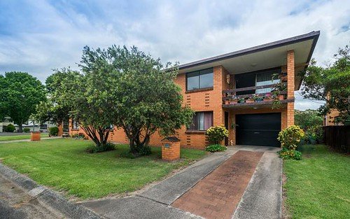 1&2/64 Dobie Street, Grafton NSW
