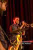 Mishima, Fabra i Coats, Barcelona, 19-12-2017_61 (Ray Molinari) Tags: mishima fabraicoats barcelona finaestampa