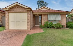 26 Jillak Close, Glenmore Park NSW