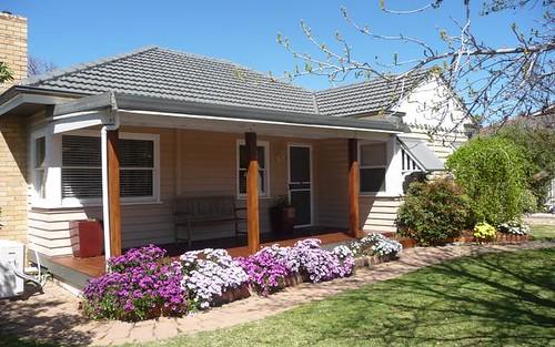 43 Echuca Street, Moama NSW