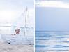 Sebastian (chrismilingirl) Tags: baby sea marinero light cozumel