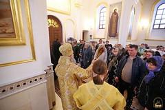 45. Свт. Николая в Кармазиновке 19.12.2017