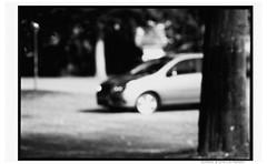normalBBJRDP028expo (Ilia Farniev) Tags: normal sonnar pale stræben realm jambelacan abschattungen sidereal 栮 tacticalprovocation